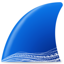 Understanding the tcptrace Time-Sequence Graph in Wireshark – PacketBomb
